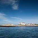 Star Island, NH by okcandids