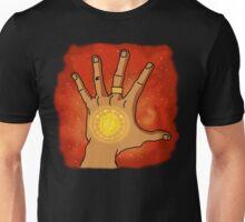 A Cosmic Castaway Unisex T-Shirt