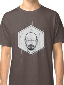 Door Knocker Classic T-Shirt