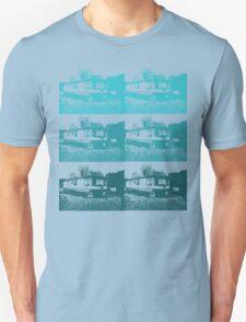 Six Trailers T-Shirt