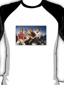 Stand by Me T-Shirt