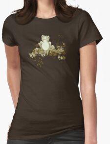 retro frog  T-Shirt