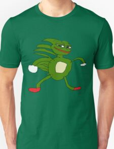 pepe sonic T-Shirt
