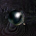 Optical cosmic illusion by patjila