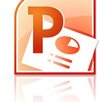 Microsoft powerpoint training with proficient trainer by antoniusgre