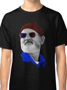 """You can call me, Papa Steve"" Classic T-Shirt"