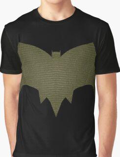 dawn of justice batgirl Graphic T-Shirt