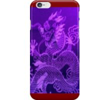 ۞»♥Vintage Feel Legendary Dragon iPhone & iPad Cases♥«۞ iPhone Case/Skin