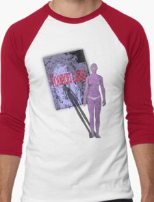 voodoo lady  T-Shirt