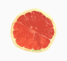 Mmm...Grapefruit T-Shirt