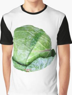 Eat your veggies! Graphic T-Shirt