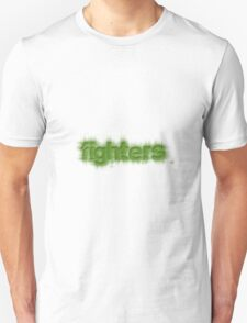 Fighters Stoling  T-Shirt