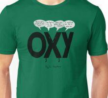 Oxy Moron Unisex T-Shirt