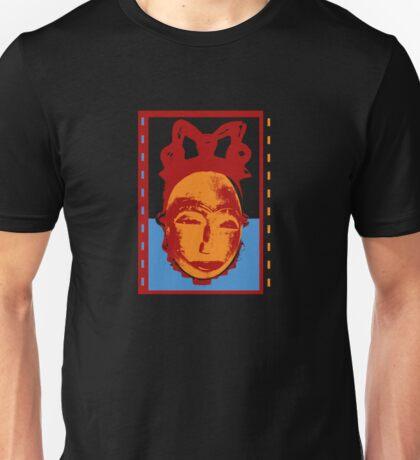 tribe nyc Unisex T-Shirt