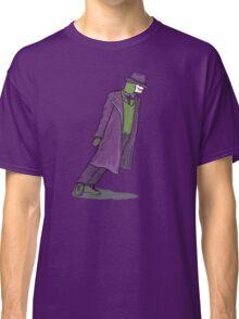 Smooth Criminal Classic T-Shirt