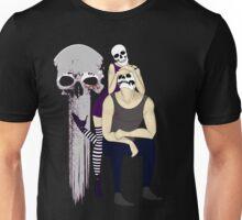 boney love Unisex T-Shirt