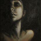 Bare by Hannah Wheeler