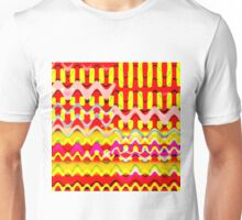 Change of Tone T-Shirt