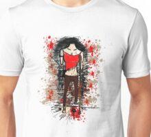 limp Unisex T-Shirt