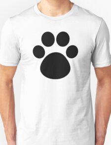 Cat Paw T-Shirt