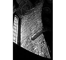 The Watts Mortuary Chapel Photographic Print