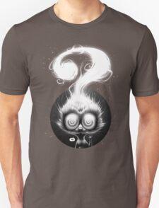 Question! Unisex T-Shirt