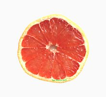 Grapefruit T-Shirt