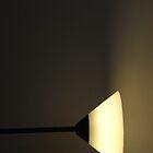 Lamp by John Witte
