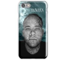 RawJaw Statue iPhone Case/Skin