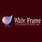 White Frame Gallery