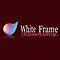 White Frame Gallery
