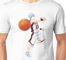 Kuroko no basuke Unisex T-Shirt
