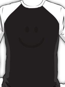 Mr Strong T-Shirt