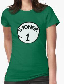 Stoner 1 T-Shirt