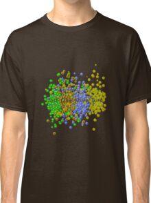 Civilization Addict - Just One More Turn Classic T-Shirt