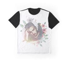Sunshine - 3 Graphic T-Shirt