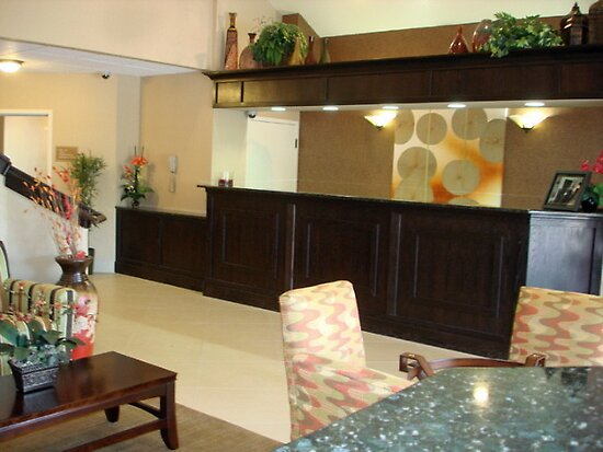 best western plus  typhoo lagoon by hotelreservatio