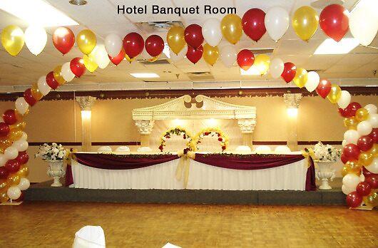 hotel near Arlington convention center by hotelreservatio