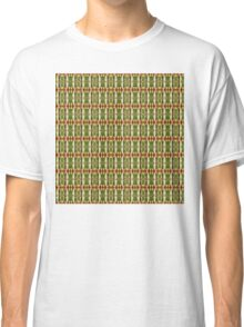 ABSTRACTION 30 Classic T-Shirt