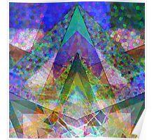 Supernova Fraction Poster