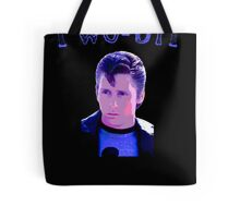"The Outsiders Keith ""Two-Bit"" Mathews Greaser Tote Bag"