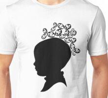 Think PE Unisex T-Shirt