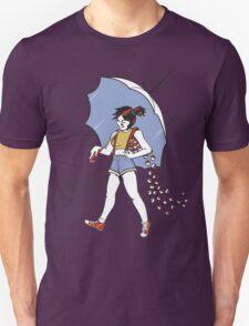 When You Catch Em' Catch Em' All! Unisex T-Shirt
