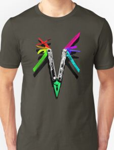 I've got a Rainbow in my Pocket T-Shirt