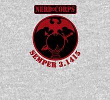 Semper 3.1415  Unisex T-Shirt