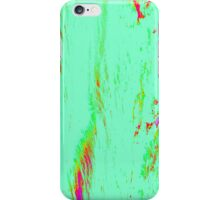 Cordelia iPhone Case iPhone Case/Skin