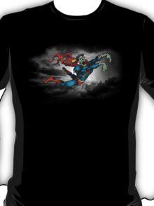 Superdead T-Shirt