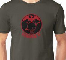 Semper π Unisex T-Shirt