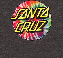 santa cruz Unisex T-Shirt