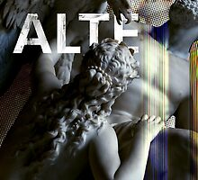 Alte&Old by m3l3ctric
